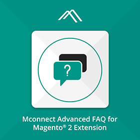 Magento 2 FAQ Extension – Product Questions & Answers by Mconnect – Knowledge Base
