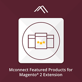 Magento 2 Featured Products Slider (ASC, DESC & Random Order) | Product on Home Page