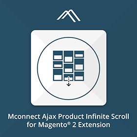 Magento 2 Infinite Scroll – Load More Products – Ajax Pagination by Mconnect