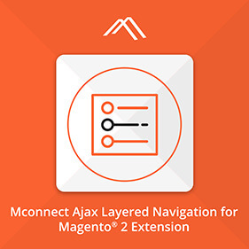 Magento 2 Layered Navigation Extension – Filter products by Custom Attribute & Category