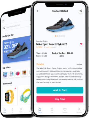 Meesho Clone | Meesho Clone Script | Reseller Ecommerce App Solution  Turnkeytown launches the m ...