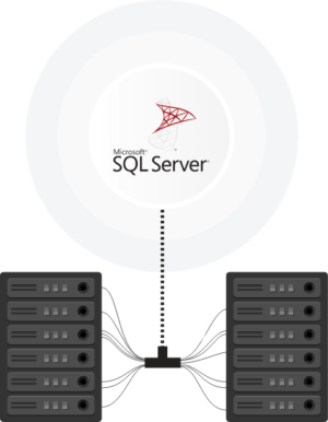 Microsoft SQL Server Database Development Services  Arka Softwares offers Microsoft SQL Server D ...
