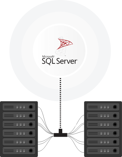 Microsoft SQL Server Database Development Services  Arka Softwares offers Microsoft SQL Server D ...