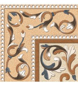 Our New Tile Collection | Morbi Tiles | Morbi Ceramic