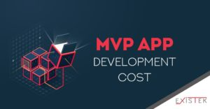 MVP Development – How to Launch Successful Software? | Existek Blog
