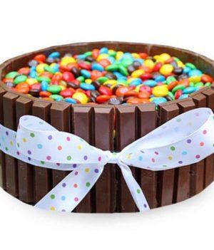 Cake Order Online in Jaipur | WishByGift