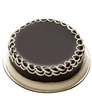 Cake Delivery Online in Kanpur – WishByGift