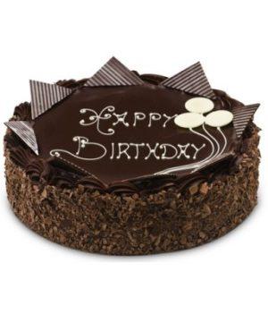 Order Cake in Zirakpur   WishByGift