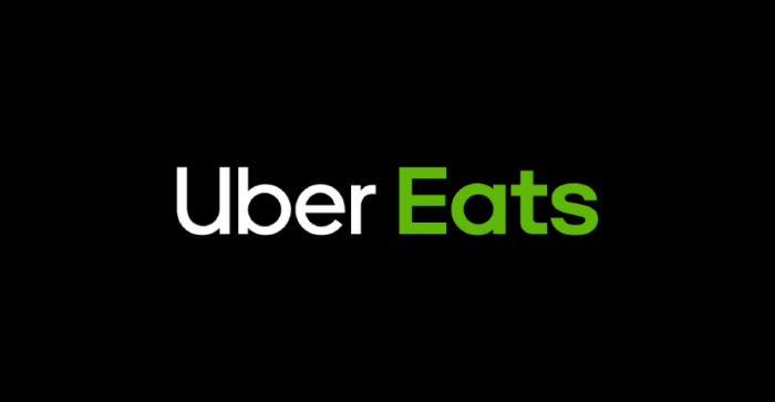 Online Food Delivery Clone App – Customised Solutions Food Delivery Clone app Uber eats Av ...