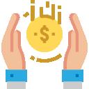 P2P Lending Software generates and develops your business revenue  P2P Lending Software platform ...