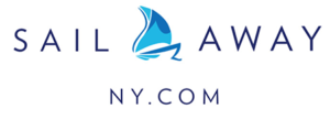 Looking for an unforgettable New York City experience aboard the private yacht of your dreams? C ...