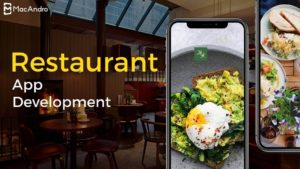 Running a restaurant?  Strugglling hard to manage your dining & take away services?  We at M ...