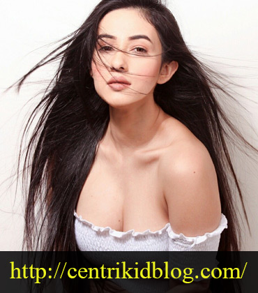 9638814734 salem escorts Service with five star hotel call girls number