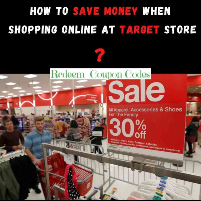 🛒 🤑 Check out the most popular deals on 🎯 Target #shopping store and get the best deals and disc ...