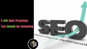 🚀  5 best #SEO specialist advice that you should follow in 2021 to make your website search engi ...