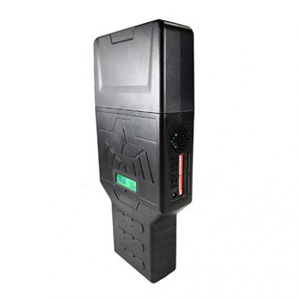 Mobile phone signal jammer working frequency https://www.greatjammer.com/