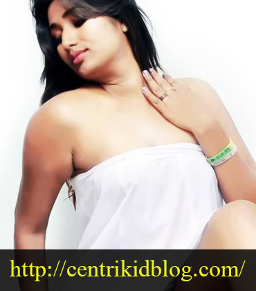 9638814734 thanjavur escorts Service with five star hotel call girls number