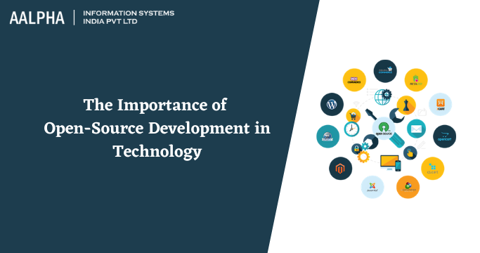 The Importance of Open-Source Development in Technology