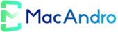 Top Mobile App Development Company In USA, United States   Macandro   Looking for Mobile App Dev ...