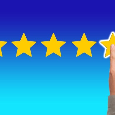 V3Cube Reviews – Clients Have Multiplied Their Profits Buying Latest Featured On-demand Apps
