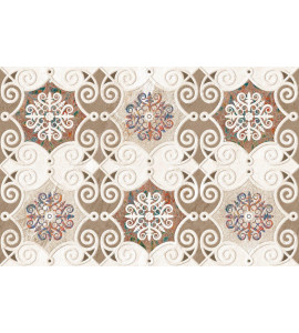Wall Tiles Design | Wall Tile Design for Room | AGL Tiles