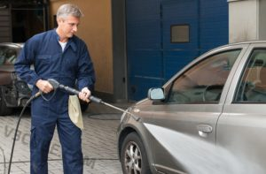 Washe Clone App Provides Ways To Increase Your Profit Margin Of Your Car Wash Business