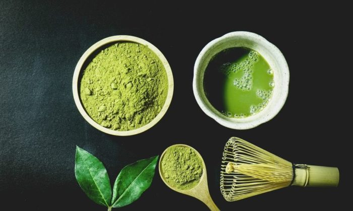 What Is The Difference Between Green Tea And Matcha Tea  If you are a health-conscious individua ...