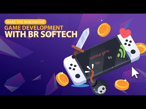 Which Development Platform is the best for Make Video Games? – YouTube