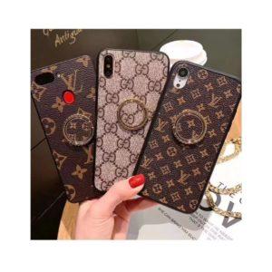 手帳型ブランドgalaxy s21+ ultraケース IPhone 13/12s カバー2021新型  ブランドルイヴィトンなどギ ...