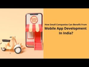 Mobile App Development India – Product Coalition