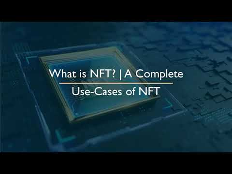 We provide the best Non Fungible Token development services to our clients. It will help to make your own NFT for Arts, digital collectibles, gaming, etc & NFT Marketplaces, etc. Get the complete Use-Cases of NFTs.
