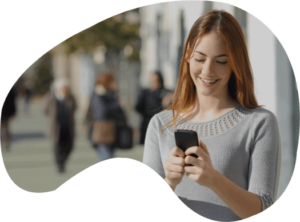Infinite Benefits Of Gojek Clone App That Multiplies Your Revenue & Simplifies People' ...