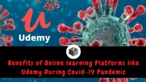 🦠 #Covid_19 Aleart:  #StayHomeSaveLives & Start Your #OnlineCourses From The Best #OnlineLea ...
