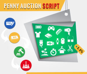 Best Auction Script To Launch Your Auction Website Like Ebay Clone in 2021  How to create an onl ...