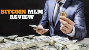 Bitcoin MLM Review – Infinite MLM Software Blog