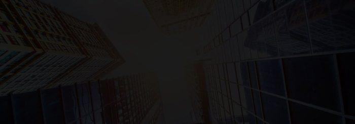 Business Automation Software Development   Business Intelligence Software Development Company &# ...