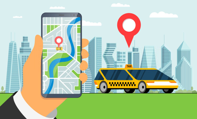 Business Strategies to Implement in Taxi App to Overcome COVID second wave