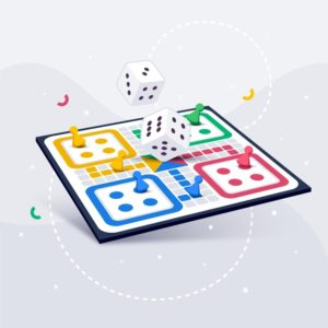 Step by Step Guide on How to Withdraw Money From Ludo Fantasy app?
