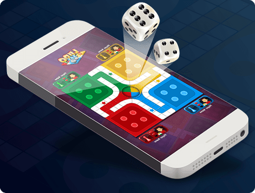 5 Reasons that Make Online Ludo Game Successful Amid Other Online Games