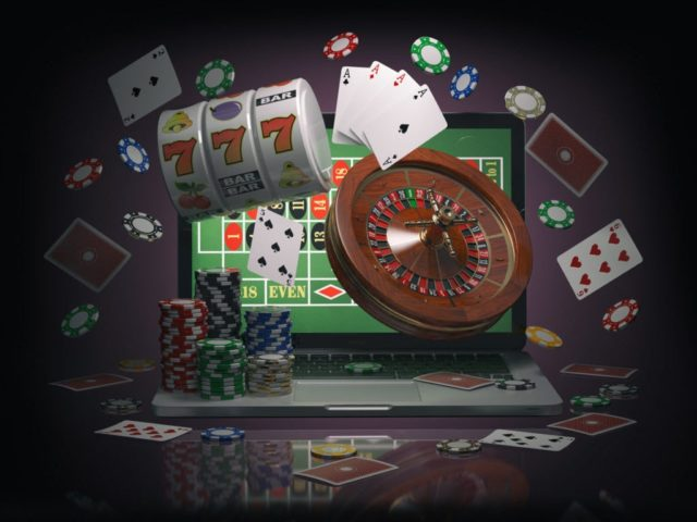 List of Profitable Casino Game Softwares That Generates Profits?