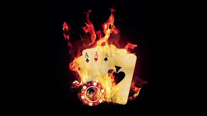 Top Marketing Trends That Boosted the Revenue of Casino Game Industry