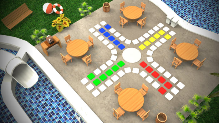 Things to Consider While Developing Ludo Game in Unity