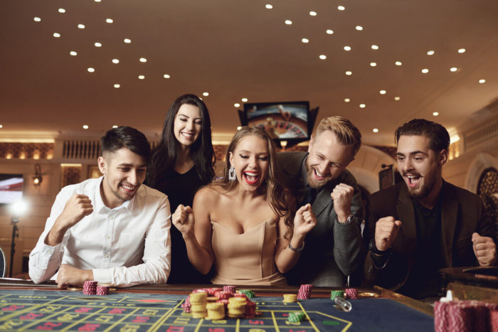 How to Set Up a Private Online Poker Game?