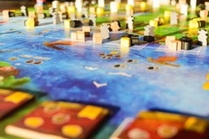 Complete Guide to Learn Board Game Design and Development