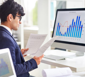 The Decentralized Finance development platform is recently trending in the digital blockchain wo ...