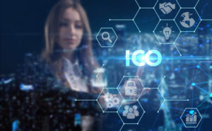 The DeFi ICO platform is a trending fundraising platform in the blockchain worldwide, and many U ...