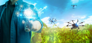 The DeFi yield farming development platform is ruling the digital world and benefitted many user ...