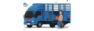 Cylinder Development Cost of on-Demand Gas Delivery Mobile App Solution – Nectarbits