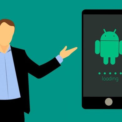Looking for the different ways to develop the Best android apps. In this article, Know about the ...