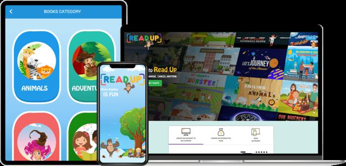 E-Learning Mobile App Development Company | E-learning Solutions  Arka Softwares provides custom ...